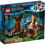 LEGO Harry Potter™ 75967 Verbotener Wald