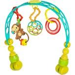 Kids II Oball Flex 'n Go Spielbogen