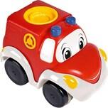 Simba ABC Große Feuerwehr
