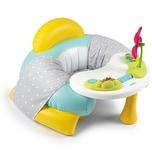Smoby Cotoons Baby Sitz mit Activity-Tisch