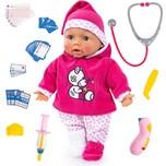 BAYER Doktor Baby 38 cm