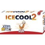 Amigo Icecool 2