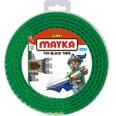 BOTI Mayka Tape - Medium 2m 2 Studs - Grün