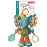 Infantino BKids Hänge-Spielzeug Elefant