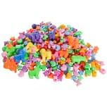 prohobb Perlensortiment Formen & Tiere, 100 g