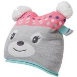 YO! Mütze für Mädchen