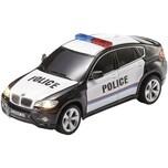 Revell Control RC BMW X6 Polizei