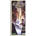 Asmodee Dixit 7 Revelations Spiel-Zubehör