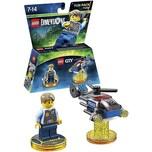 LEGO Dimensions Fun Pack LEGO City