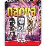 Amigo Naova Kartenspiel