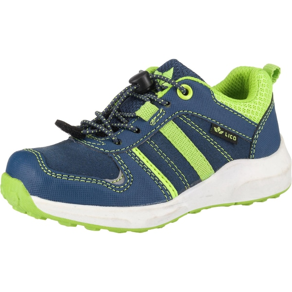 Lico Sneakers Low Paterson für Jungen