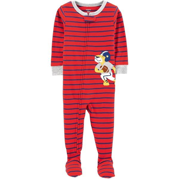 carter`s Baby Schlafanzug für Jungen