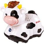 Vtech Tip Tap Baby Tiere Kuh Kunigunde