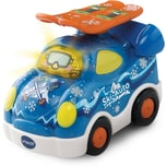 Vtech Tut Baby Flitzer Special Edition Ski-Auto