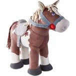Haba HABA 305464 Pferd Joey