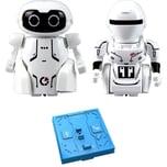 Ycoo Mini Robot MAZE BREAKER OP ONE sortiert