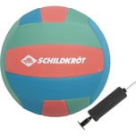 Schildkröt Neopren Beachball Tropical Sonderversion myToys