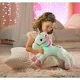 Joy Toy Lica Bella kuschelweiches Einhorn mit Licht