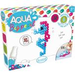 Aladine Aqua Big Pearl Seepferdchen