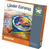 Haba Terra Kids Länder Europas