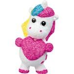 Craze Cloud Slime Heart Unicorn