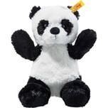 Steiff Kuscheltier Panda Soft-Cuddly-Friends Ming