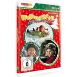 universum DVD Weihnachten mit Astrid Lindgren