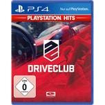 Ak Tronic Ps4 Driveclub