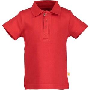 Blue Seven Baby Poloshirt für Jungen