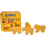 Chr. Tanner Spiellebensmittel Leibniz Zoo