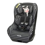 Nania Auto-Kindersitz Safety Plus NT Zebra 2018