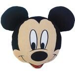 CTI Konturenkissen Disney Mickey Mouse