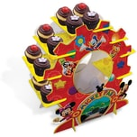 Procos Kuchenständer 3D Playful Mickey