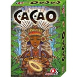 Abacusspiele Cacao Spiel