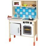 Beluga 20227 Kinderspielküche