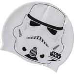 Speedo Badekappe Star Wars für Jungen