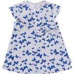 Sterntaler Baby Kleid mit UV-Schutz 30