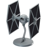 Revell TIE Fighter easy-click