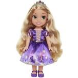 Jakks Pacific Disney Princess Rapunzel Puppe 35 cm