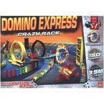 Goliath Domino Express Crazy Race Spiel