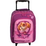 Fabrizio Kindertrolley Paw Patrol Girl