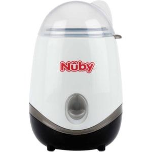 "Nuby Babykostwärmer und Sterilisator ""Basic 2-in-1"""