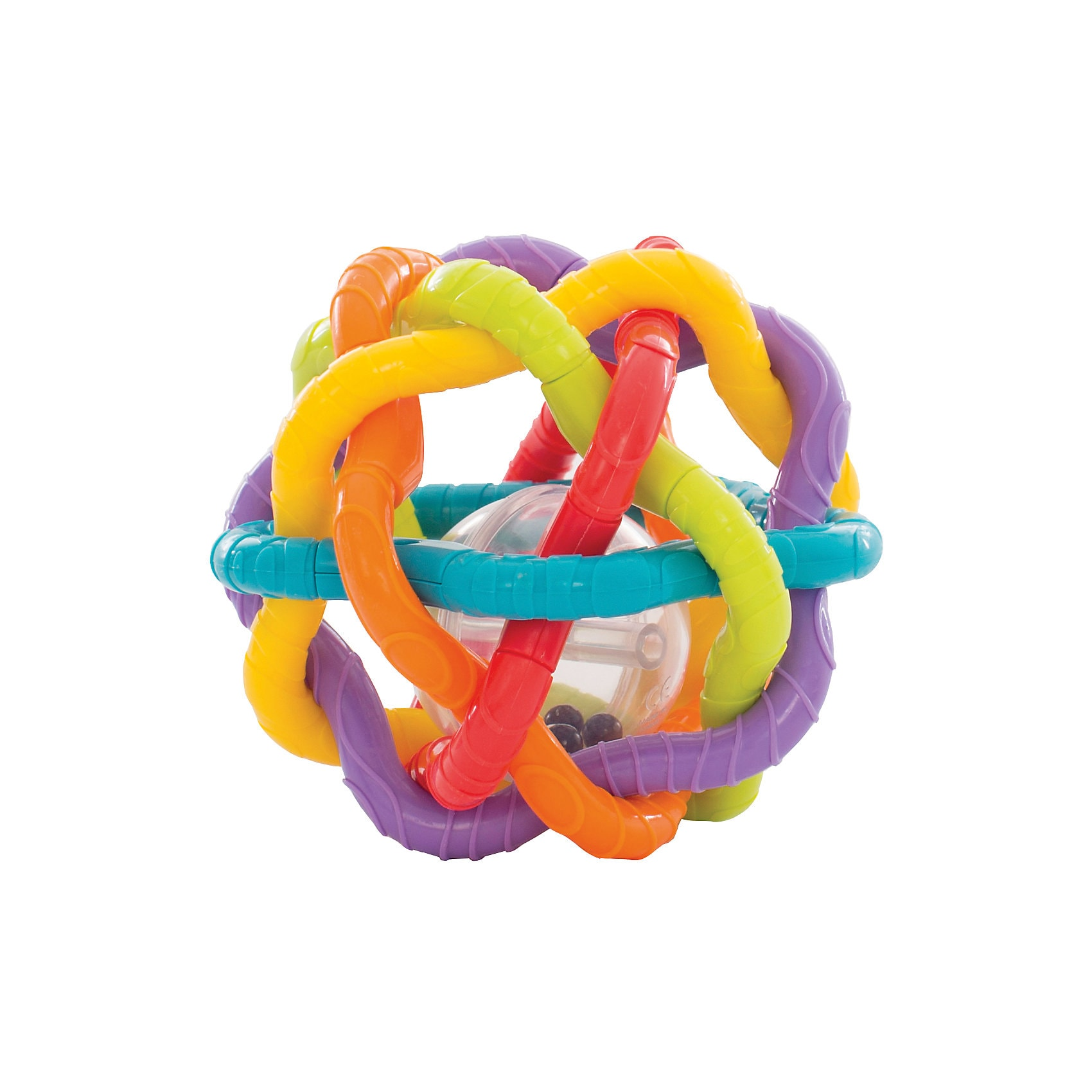 Playgro Rassel Greifball Bendy Ball