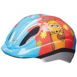 KED Helmsysteme Die Maus Helm