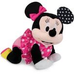 Clementoni Krabbelnde Baby Minnie