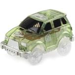 Amewi Magic Traxx Fahrzeug Dino-Led