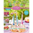 Panini 2 Zeitschriften Landkind Spezial Kindergeburtstag