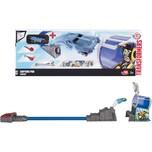 Dickie Toys Capture Pod Track Set