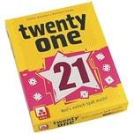 Nürnberger Spielkarten Twenty One Würfelspiel