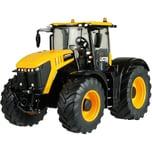 Tomy Britains JCB 8000 Fastrac Traktor